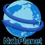 nzbplanet.net